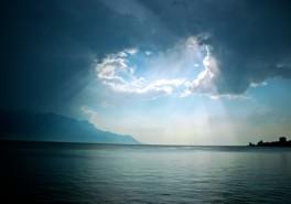 AM Bliss Day 20: Breakthrough
