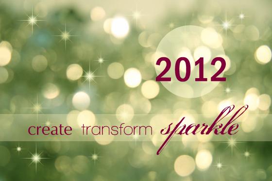 sparkle2012