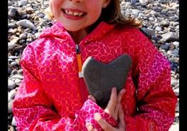 Hanna-heart1-786x1024