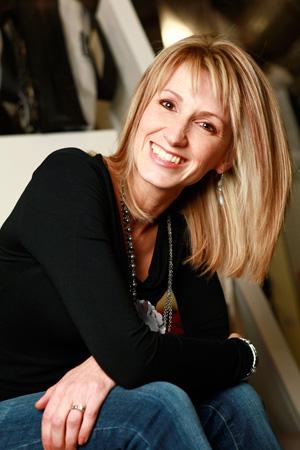 Paula Onysko