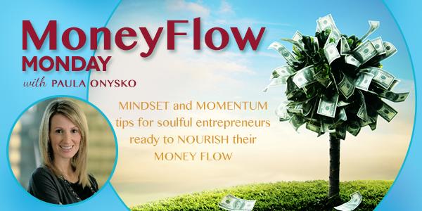MoneyFlow Monday