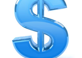 4 Signs Your Money Goals Are Optimized For Success